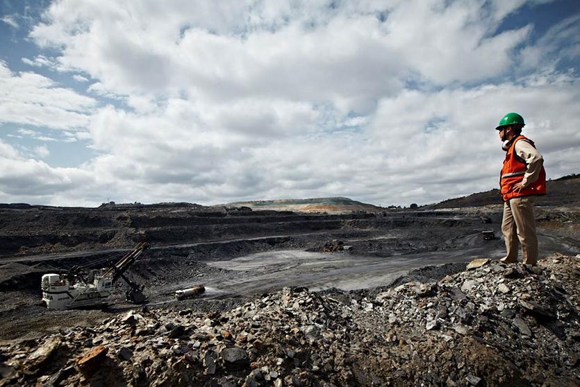 Por que mineradoras precisam de uma empresa de segurança privada?