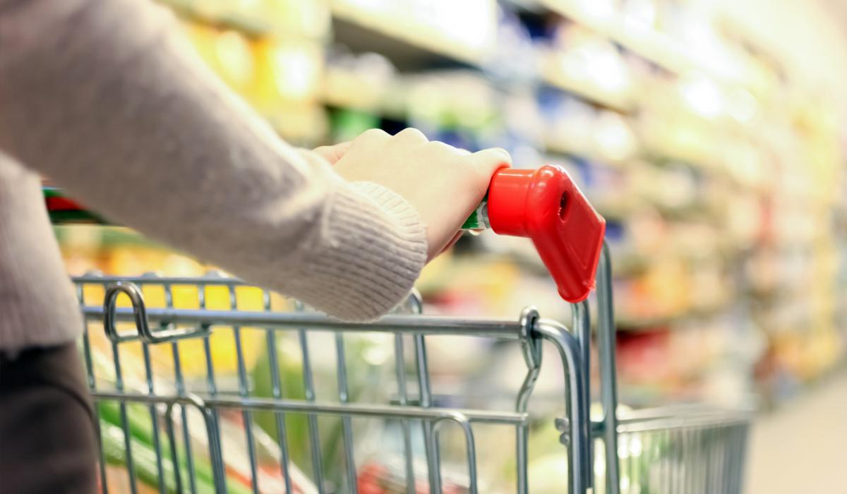 Confira os serviços exclusivos para o segmento de supermercados e padarias