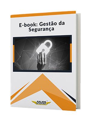 E-Book: Gestão da Segurança