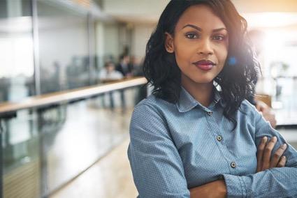 4 dicas sobre segurança para as mulheres