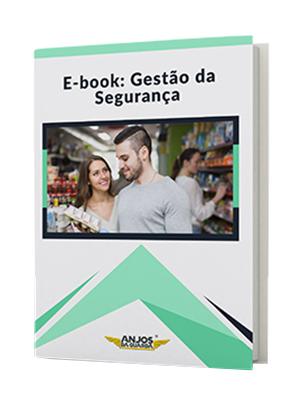 E-Book: Segurança no Segmento Alimentício