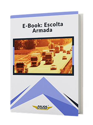E-Book: Escolta Armada