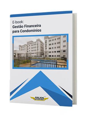 E-book: Gestão Financeira Para Condomínios