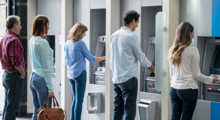 A Vigilância Patrimonial em bancos e as suas características