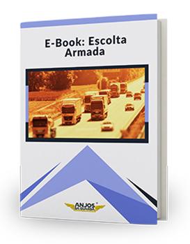 E-Book: Escolta Armada