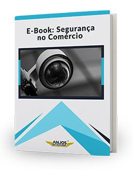 E-Book: Segurança no comércio