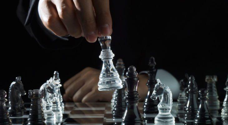 Planejamento tático: saiba o que é e como realizá-lo