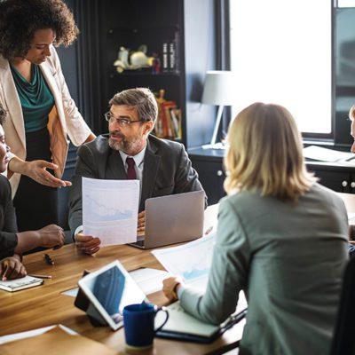 Capacitação dos funcionários: entenda a importância de contar com profissionais capacitados