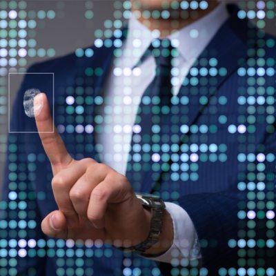 Auditoria de segurança privada: saiba a importância dentro da sua empresa