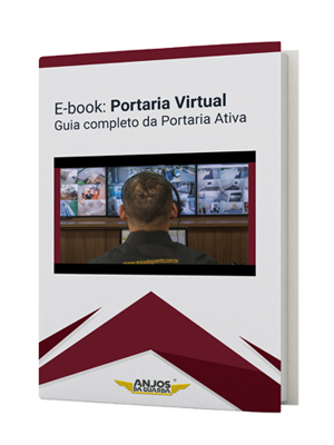 E-Book Portaria Virtual