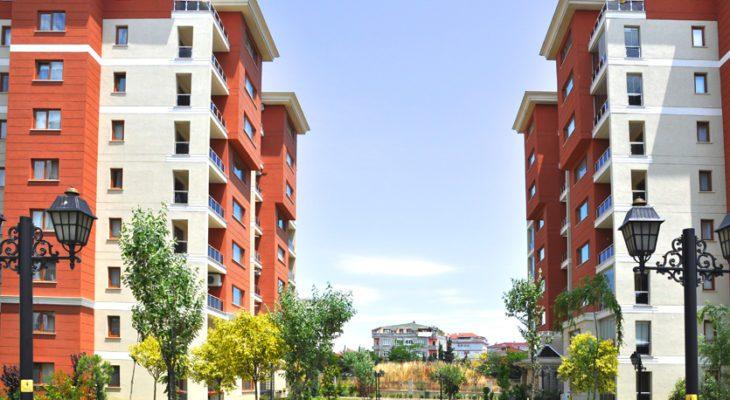Fundo de reserva para a segurança do seu condomínio: entenda a importância