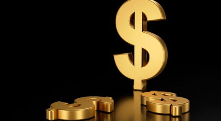 Você sabe quanto pode custar um serviço de segurança privada?