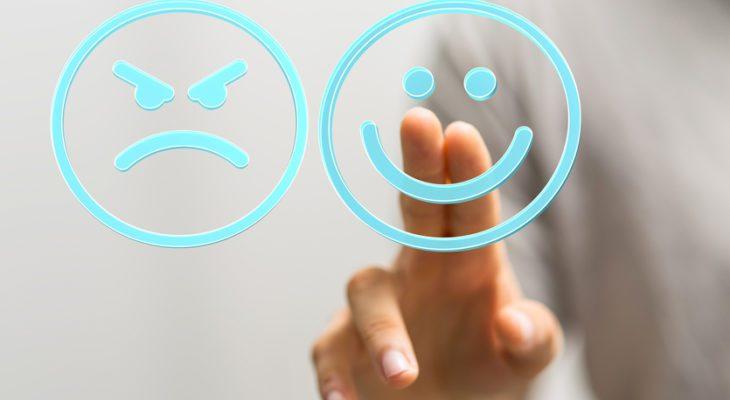NPS: o método que ajuda a Anjos da Guarda a medir o nível de satisfação dos clientes