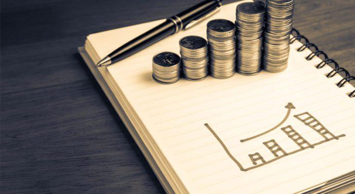 Planejamento financeiro: tenha organização e atualize a segurança da sua empresa