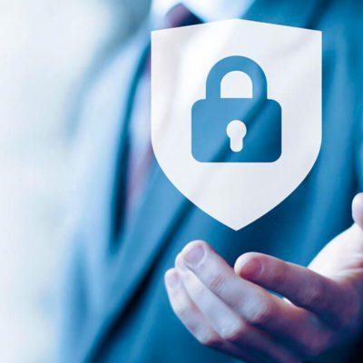 Segurança patrimonial: como evitar os riscos de uma má avaliação?
