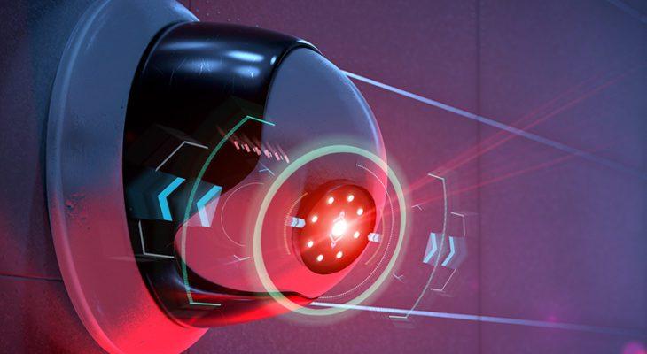 Os recursos tecnológicos podem otimizar os custos da segurança patrimonial