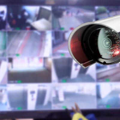 Pessoas ou tecnologia na segurança patrimonial: qual a melhor opção?