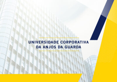 Universidade Corporativa da Anjos da Guarda