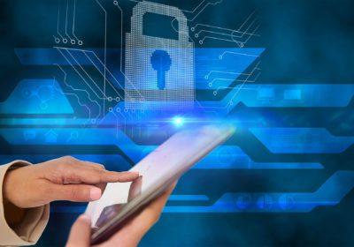 O Impacto da Lei Geral de Proteção de Dados na Segurança
