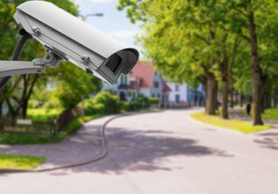Plano de segurança para condomínios: saiba porque você deve investir em um