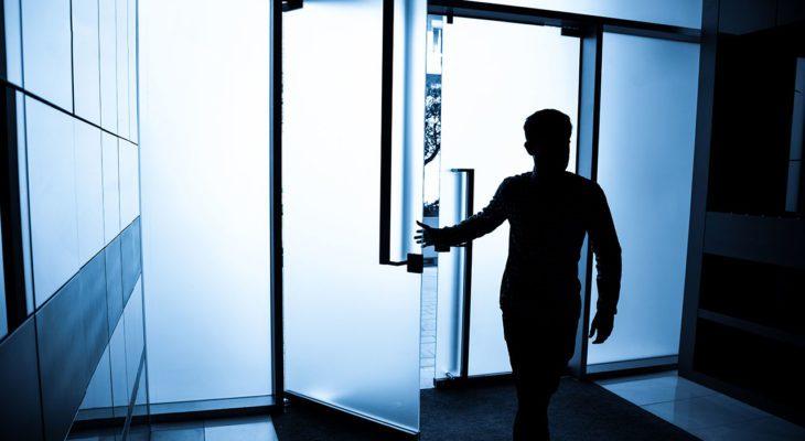 A portaria virtual é recomendada para o seu condomínio?