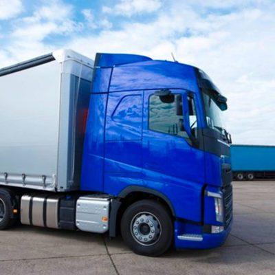A importância da área da segurança patrimonial para logística e transporte