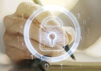 Segurança para instituições financeiras: saiba a importância desse serviço