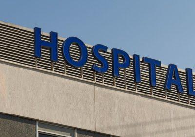 A importância da segurança patrimonial para as clínicas e hospitais